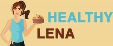 Healthy Lena