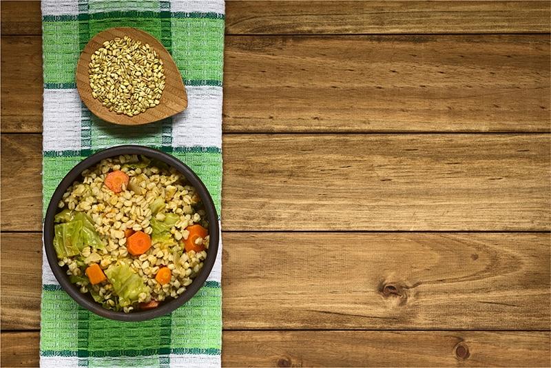 vegan essen einsteiger tipps tricks