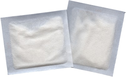 detox patches erfahrungen